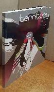 Territory Vol.6 (Paperback)