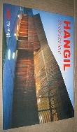 HANGIL Book Review - 한길사 도서목록 2005