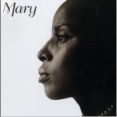 Mary J. Blige / Mary (수입)