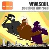 비바 소울 (Viva Soul) / 1집 - Youth On The Road