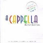 Swingle Singers / A Cappella (2CD)