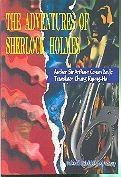 The Adventures of Sherlock Holmes셜록홈즈의 모험 (영한대역)