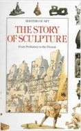 The Story of Sculpture (Hardcover)