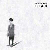 [미개봉] 에스엠 더 발라드 (S.M. The Ballad) / Vol.2 Breath (숨소리) (Korean Ver.) (Digipack)