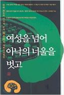 여성을 넘어 아낙의 너울을 벗고 - 한국 최초의 여기자 최은희가 쓴 개화 여성 열전 초판22쇄