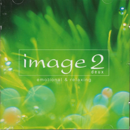 VA - Image 2집 (Emotional & Relaxing) * 이미지