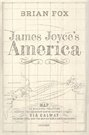 James Joyce's America