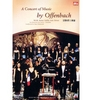 A Concert of Music by Offenbach - 오펜바흐 스페셜 (미개봉/spd463)