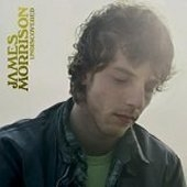 James Morrison / Undiscovered
