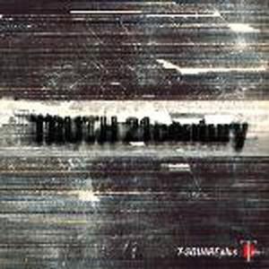 T-Square / Truth 21 Century