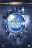 [DVD] The Best Pop - Secret Policeman's Balls (미개봉)