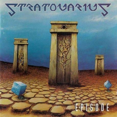 Stratovarius ?? Episode