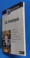 Musiques #45 (Reperes Pratiques) /사진의 제품  ☞ 서고위치:MQ 2  * [구매하시면 품절로 표기됩니다]