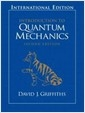 Introduction to Quantum Mechanics (2nd, Paperback)