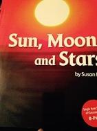 SUN MOON & STARS BIG IDEAS