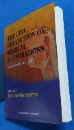 (한글판) 시바 원색도해-THE CIBA COLLECTION OF MEDICAL ILLUSTRATIONS VOL:7-VOLUME 7 RESPIRATORY SYSTEM  9788980854622 호흡기계 /사진의 제품 :☞ 서고위치:KB 2  * [구매하시면 품절로 표기됩니다]