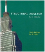 Structural Analysis ★부록CD없음★