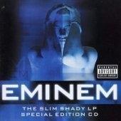 Eminem / The Slim Shady Lp (2CD)