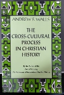 Cross-Cultural Process in Christian History