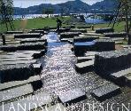 Landscape Design   (ISBN : 9784568600377)