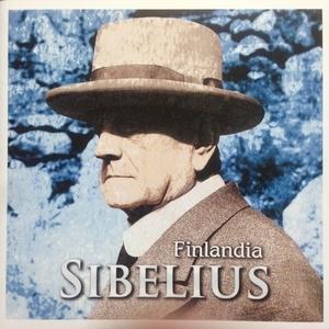 V.A. / Sibelius : Finlandia (수입/115042)