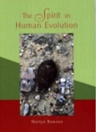 the spirit in human evolution