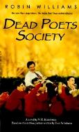 Dead Poets Society 영어판