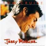 Jerry Maguire (제리 맥콰이어) O.S.T