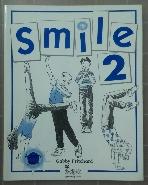 SMILE 2(A/B) ISBN 0-435-26355-2