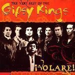 Gipsy Kings / Volare : The Very Best Of The Gipsy Kings (2CD)