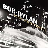 Bob Dylan / Modern Times (Special Limited Edition/+DVD/Digipack/수입)