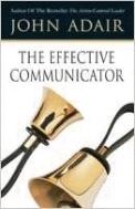The Effective Communicator Paperback