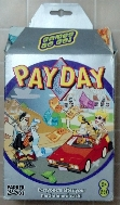 Pay Day : Travel Payday : Games To Go : Board Game