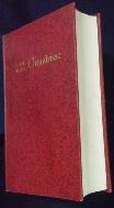 Grundrisse: Foundations of the Critique of Political Economy      0394720016 [影印本] /사진의 제품   / 상현서림  ☞ 서고위치:XH 3  *[구매하시면 품절로 표기됩니다]