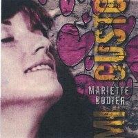 Mariette Bodier / Mi Gusto