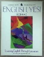 English Yes:Beginning(Student's Book) ISBN 0-89061-787-2E