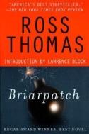 Briarpatch (외국도서)