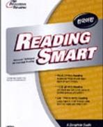 READING SMART (한국어판) ///11-18