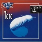 Toto / Best Ballads