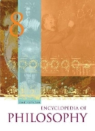 Encyclopedia of Philosophy 철학대사전 제2판, 전10권 세트