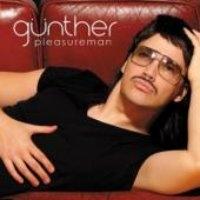 [미개봉] Gunther / Pleasure Man