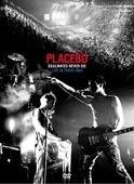 [DVD] Placebo / Soulmates Never Die: Live In Paris 2003 (Digipack/수입)