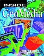 Inside Geomedia (Paperback)