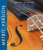 Calculus : Early Transcendentals 8/E (Hardcover)