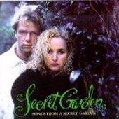 Secret Garden / Songs From A Secret Garden