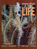Principles of Life (Hardcover)