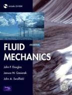 Fluid Mechanics #