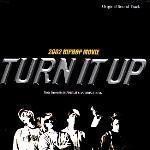 Turn It Up - 2002 Hiphop Movie