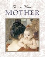 For a New Mother (Hardcover)