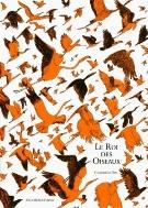 le roi des oiseaux ///KK5